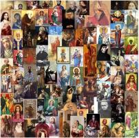 CatholicSaints2