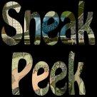 MC-SPDFreebie-SneakPeek