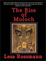 The Rise of Moloch